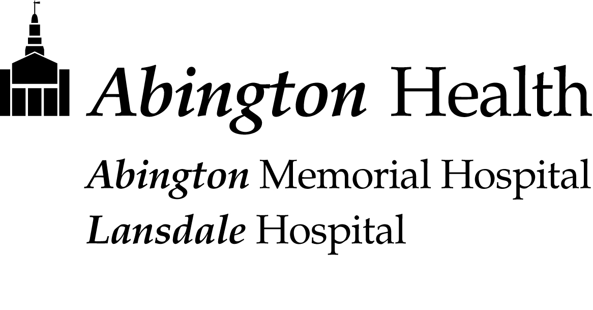 abington health lansdale hospital adult clinic