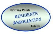 Brittany Point Estates Resident AssociationR