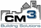 CM3-R