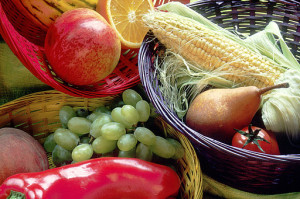 Fruit_and_vegetables_basket (5)