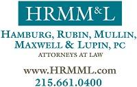 HRMML logo URL.phone 2
