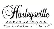 HarleysvilleLOGO  JGPR