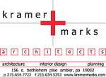 Kramer & MarksR