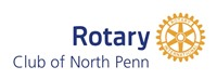 North Penn Rotary ClubR
