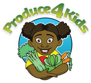 Produce 4 Kids - JPG
