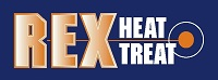Rex Heat TreatR