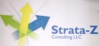 StrataZR