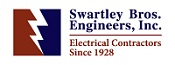 Swartley_ContractorLogoR