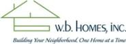 WB HomesR