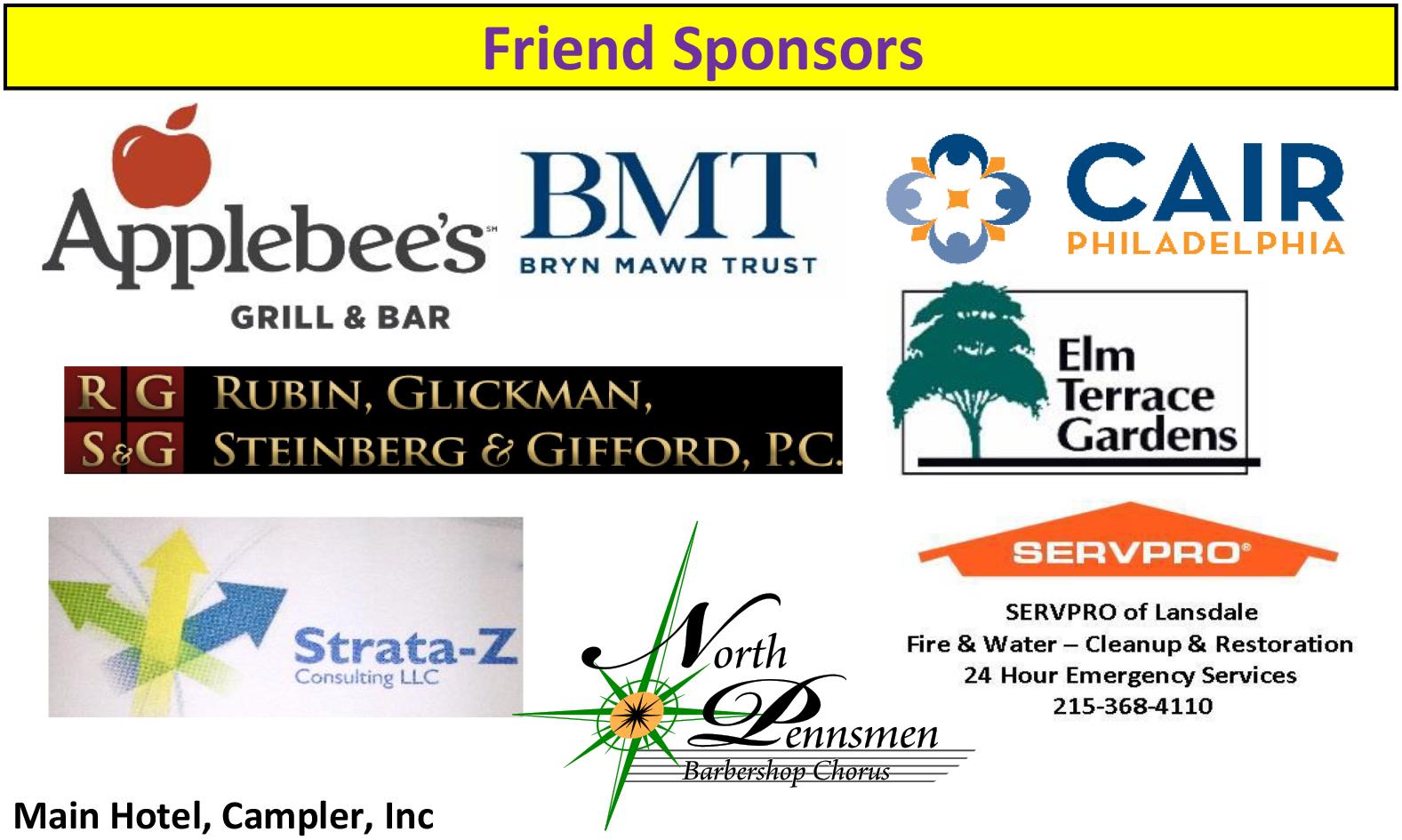 Website-sponsorship-Friend1