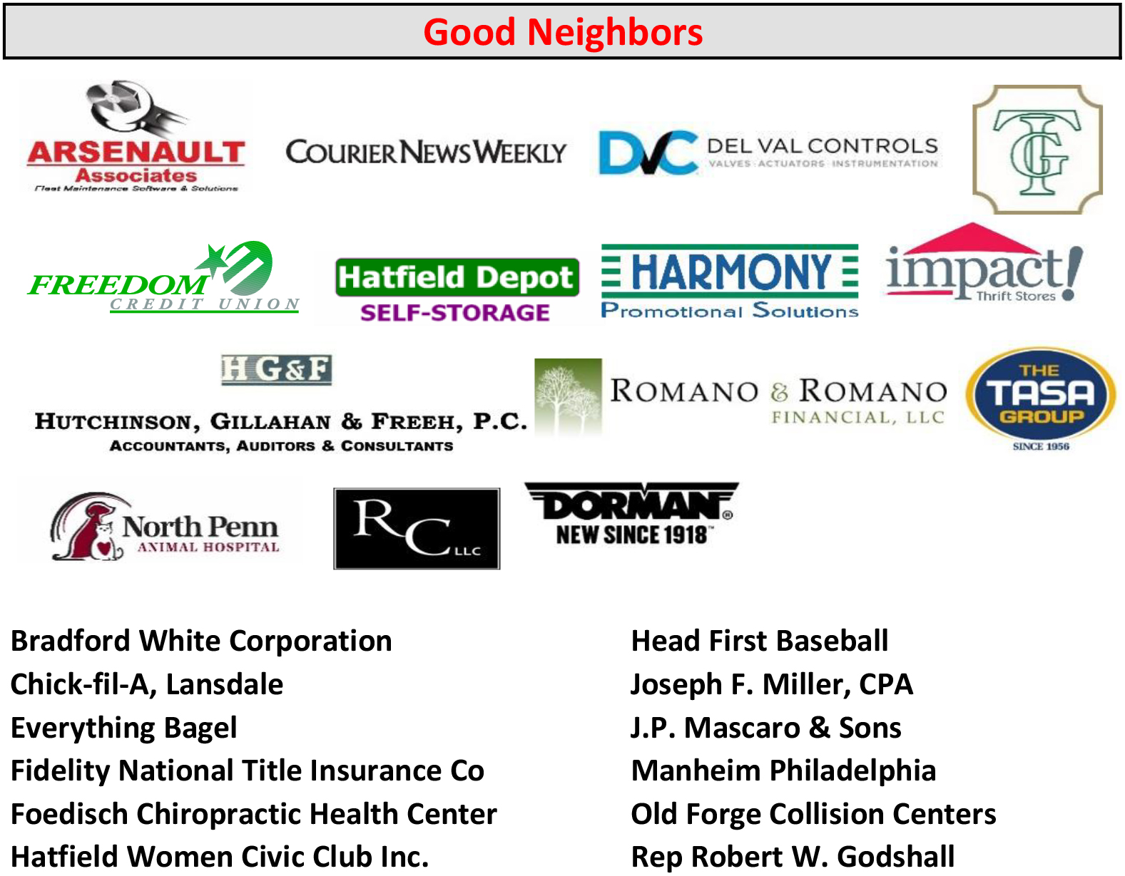Website-sponsorship-GoodNeighbor1