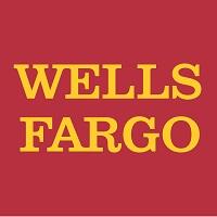 Wells-Fargo-R