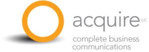 acq-logos-5