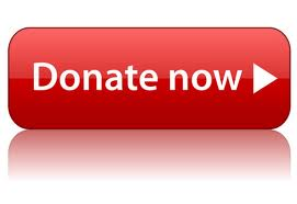 donate+red