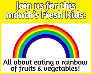 fresh kids_rainbow plate image for web